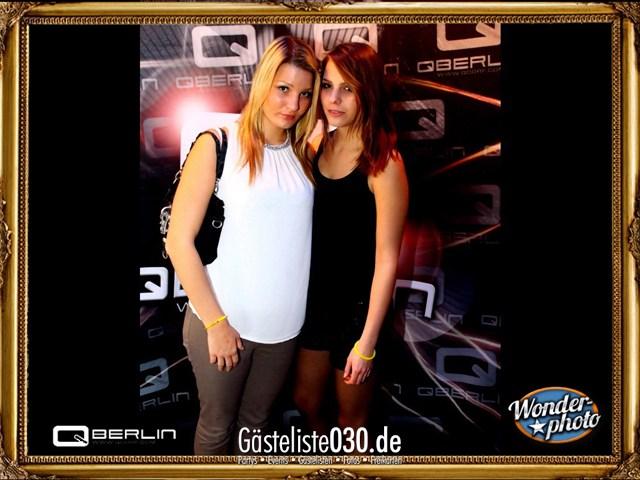https://www.gaesteliste030.de/Partyfoto #103 Q-Dorf Berlin vom 09.11.2012