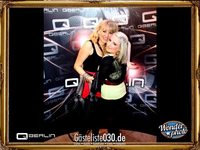 https://www.gaesteliste030.de/Partyfoto #298 Q-Dorf Berlin vom 09.11.2012