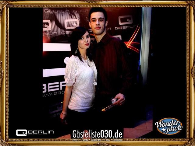 https://www.gaesteliste030.de/Partyfoto #180 Q-Dorf Berlin vom 09.11.2012