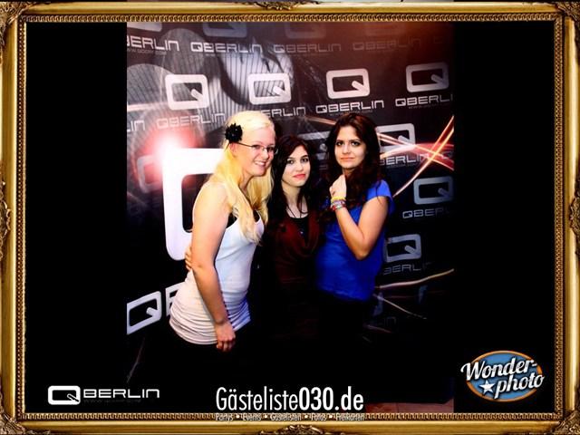 https://www.gaesteliste030.de/Partyfoto #202 Q-Dorf Berlin vom 09.11.2012