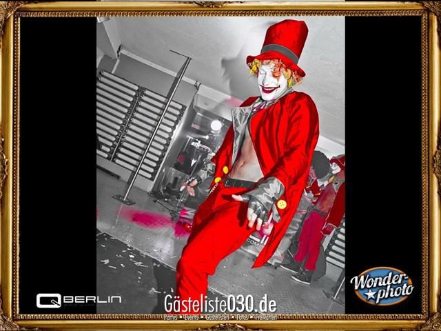 https://www.gaesteliste030.de/Partyfoto #321 Q-Dorf Berlin vom 09.11.2012
