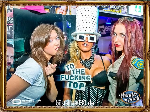 https://www.gaesteliste030.de/Partyfoto #287 Q-Dorf Berlin vom 09.11.2012