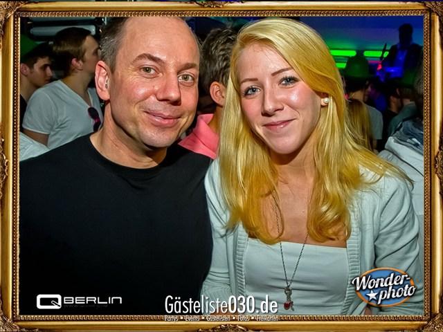 https://www.gaesteliste030.de/Partyfoto #150 Q-Dorf Berlin vom 09.11.2012