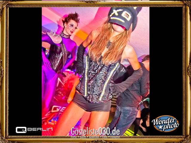 https://www.gaesteliste030.de/Partyfoto #260 Q-Dorf Berlin vom 09.11.2012