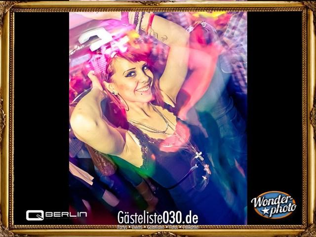 https://www.gaesteliste030.de/Partyfoto #350 Q-Dorf Berlin vom 09.11.2012