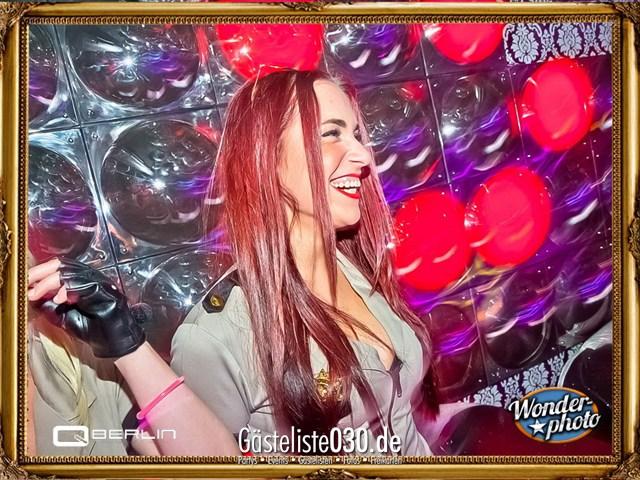 https://www.gaesteliste030.de/Partyfoto #352 Q-Dorf Berlin vom 09.11.2012