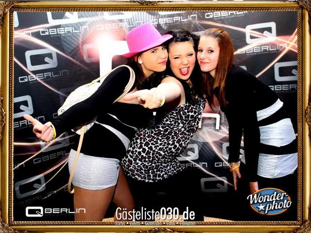 https://www.gaesteliste030.de/Partyfoto #411 Q-Dorf Berlin vom 09.11.2012