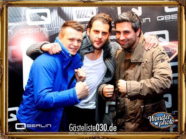 https://www.gaesteliste030.de/Partyfoto #249 Q-Dorf Berlin vom 09.11.2012