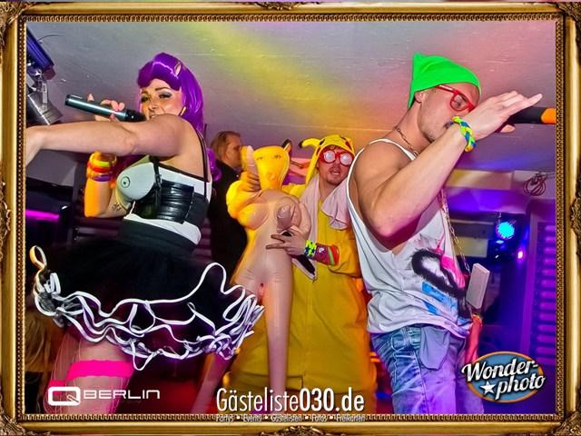 https://www.gaesteliste030.de/Partyfoto #69 Q-Dorf Berlin vom 09.11.2012