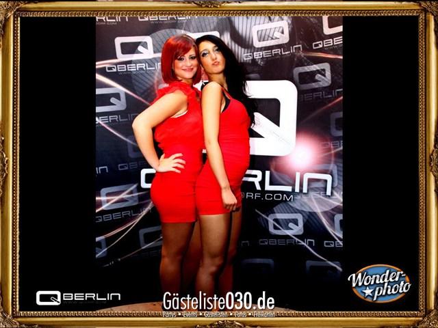 https://www.gaesteliste030.de/Partyfoto #449 Q-Dorf Berlin vom 09.11.2012