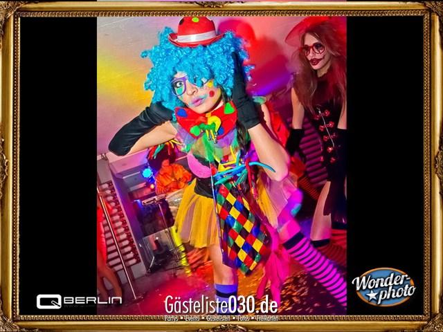 https://www.gaesteliste030.de/Partyfoto #121 Q-Dorf Berlin vom 09.11.2012