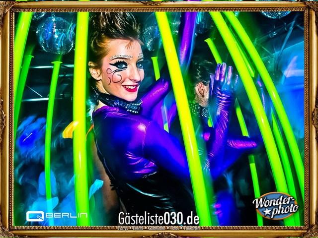 https://www.gaesteliste030.de/Partyfoto #446 Q-Dorf Berlin vom 09.11.2012