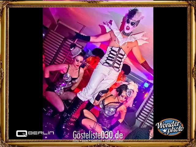 https://www.gaesteliste030.de/Partyfoto #405 Q-Dorf Berlin vom 09.11.2012
