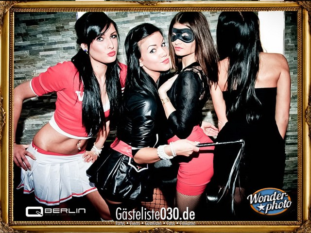 https://www.gaesteliste030.de/Partyfoto #13 Q-Dorf Berlin vom 09.11.2012