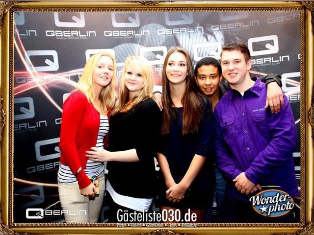 https://www.gaesteliste030.de/Partyfoto #186 Q-Dorf Berlin vom 09.11.2012