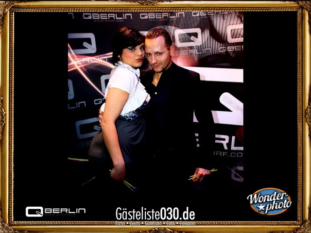https://www.gaesteliste030.de/Partyfoto #417 Q-Dorf Berlin vom 09.11.2012