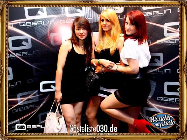 https://www.gaesteliste030.de/Partyfoto #353 Q-Dorf Berlin vom 09.11.2012