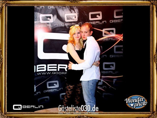 https://www.gaesteliste030.de/Partyfoto #113 Q-Dorf Berlin vom 09.11.2012