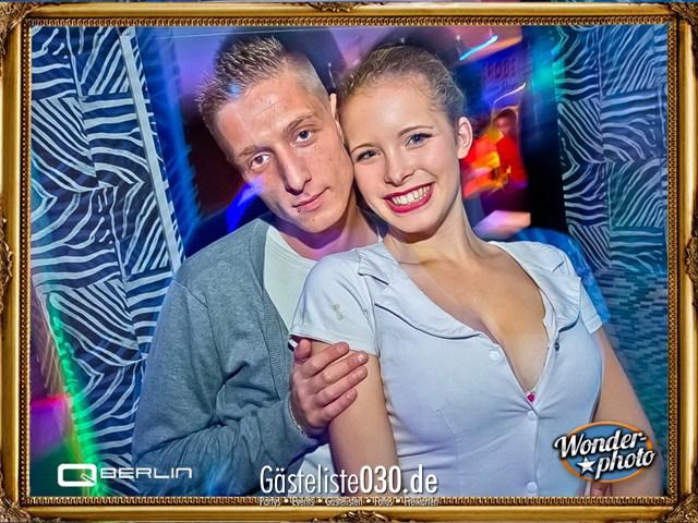 https://www.gaesteliste030.de/Partyfoto #398 Q-Dorf Berlin vom 09.11.2012