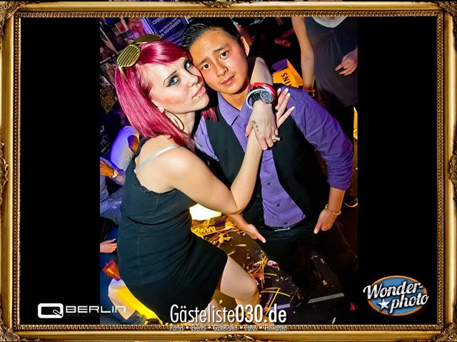 https://www.gaesteliste030.de/Partyfoto #32 Q-Dorf Berlin vom 09.11.2012