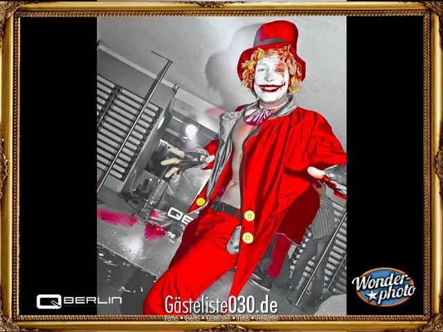 https://www.gaesteliste030.de/Partyfoto #349 Q-Dorf Berlin vom 09.11.2012