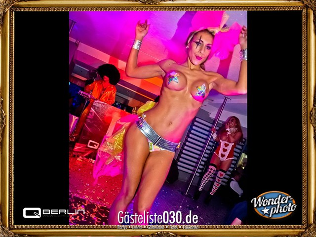 https://www.gaesteliste030.de/Partyfoto #475 Q-Dorf Berlin vom 09.11.2012