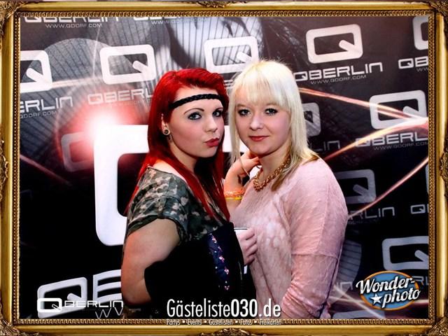 https://www.gaesteliste030.de/Partyfoto #37 Q-Dorf Berlin vom 09.11.2012