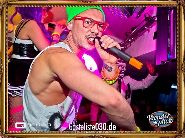 https://www.gaesteliste030.de/Partyfoto #129 Q-Dorf Berlin vom 09.11.2012