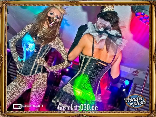https://www.gaesteliste030.de/Partyfoto #79 Q-Dorf Berlin vom 09.11.2012