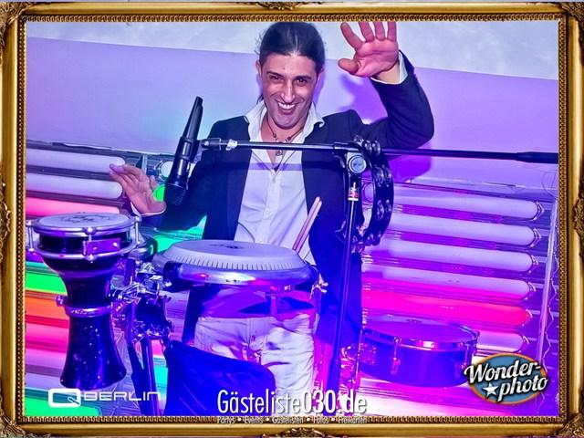 https://www.gaesteliste030.de/Partyfoto #318 Q-Dorf Berlin vom 09.11.2012