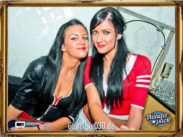 https://www.gaesteliste030.de/Partyfoto #161 Q-Dorf Berlin vom 09.11.2012
