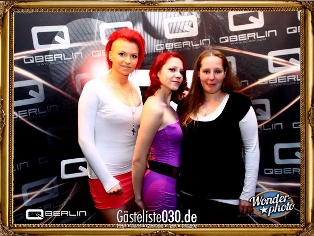 https://www.gaesteliste030.de/Partyfoto #128 Q-Dorf Berlin vom 09.11.2012