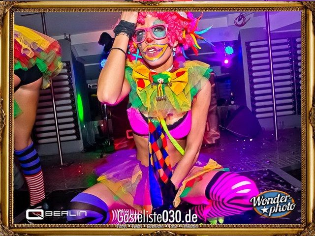 https://www.gaesteliste030.de/Partyfoto #206 Q-Dorf Berlin vom 09.11.2012