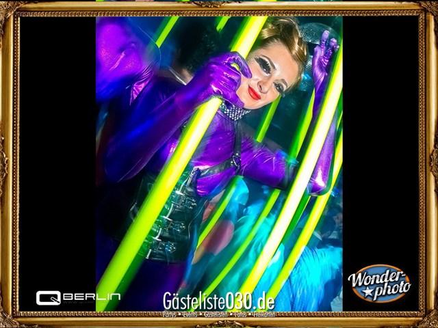 https://www.gaesteliste030.de/Partyfoto #240 Q-Dorf Berlin vom 09.11.2012