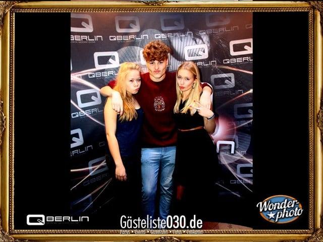 https://www.gaesteliste030.de/Partyfoto #112 Q-Dorf Berlin vom 09.11.2012