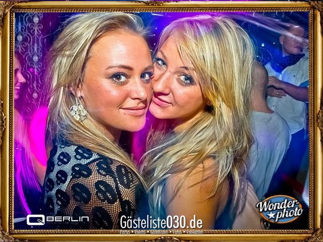 https://www.gaesteliste030.de/Partyfoto #17 Q-Dorf Berlin vom 09.11.2012