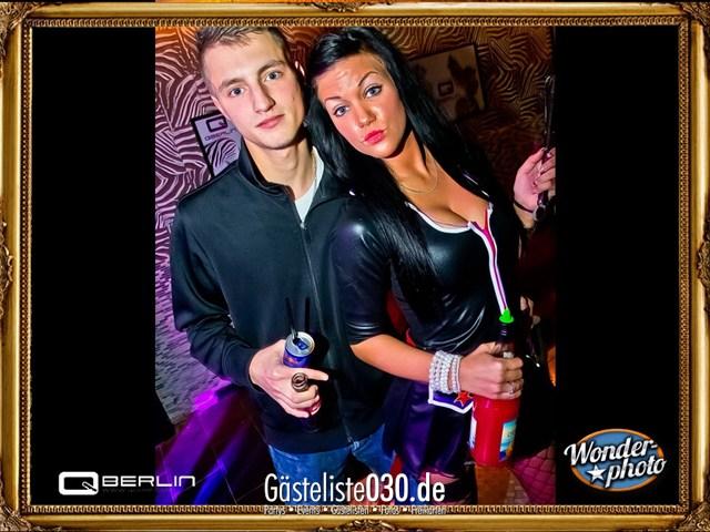 https://www.gaesteliste030.de/Partyfoto #120 Q-Dorf Berlin vom 09.11.2012