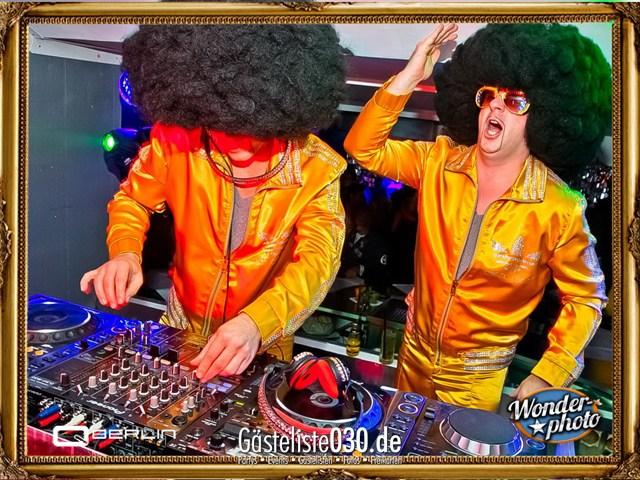 https://www.gaesteliste030.de/Partyfoto #90 Q-Dorf Berlin vom 09.11.2012