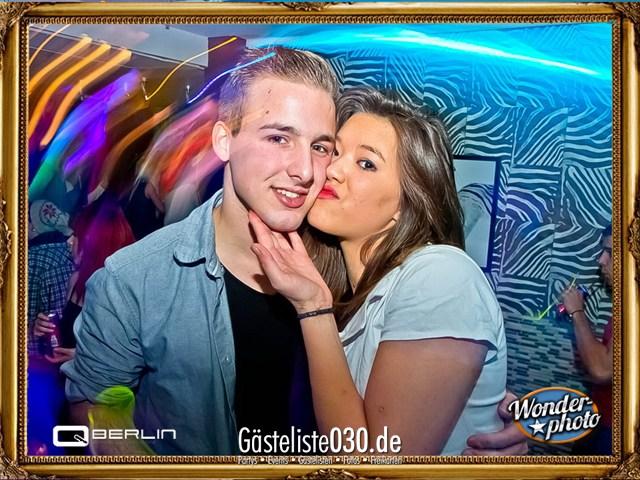 https://www.gaesteliste030.de/Partyfoto #107 Q-Dorf Berlin vom 09.11.2012