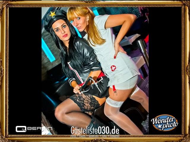 https://www.gaesteliste030.de/Partyfoto #84 Q-Dorf Berlin vom 09.11.2012