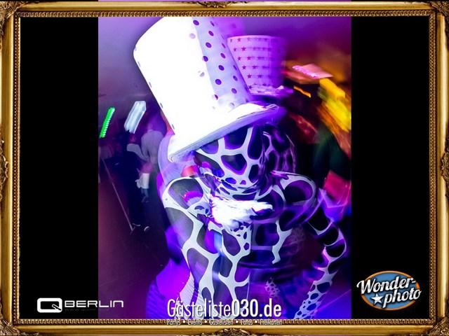 https://www.gaesteliste030.de/Partyfoto #308 Q-Dorf Berlin vom 09.11.2012