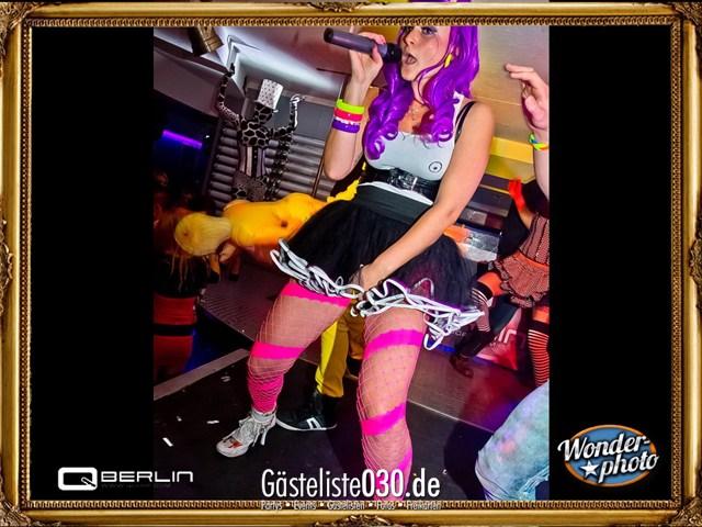 https://www.gaesteliste030.de/Partyfoto #214 Q-Dorf Berlin vom 09.11.2012