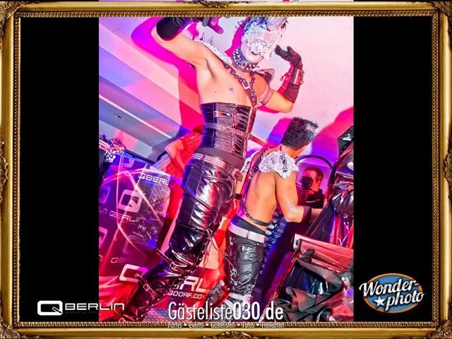 https://www.gaesteliste030.de/Partyfoto #427 Q-Dorf Berlin vom 09.11.2012