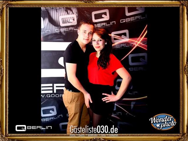 https://www.gaesteliste030.de/Partyfoto #250 Q-Dorf Berlin vom 09.11.2012