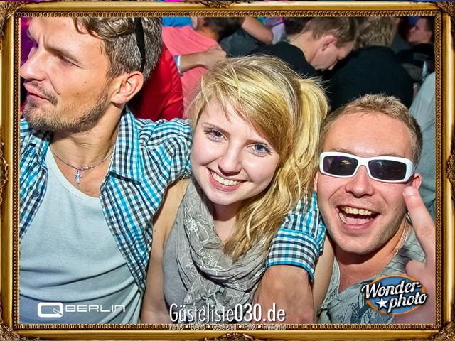 https://www.gaesteliste030.de/Partyfoto #258 Q-Dorf Berlin vom 09.11.2012