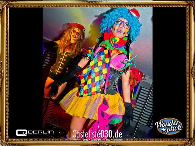https://www.gaesteliste030.de/Partyfoto #106 Q-Dorf Berlin vom 09.11.2012