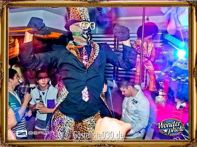 https://www.gaesteliste030.de/Partyfoto #394 Q-Dorf Berlin vom 09.11.2012
