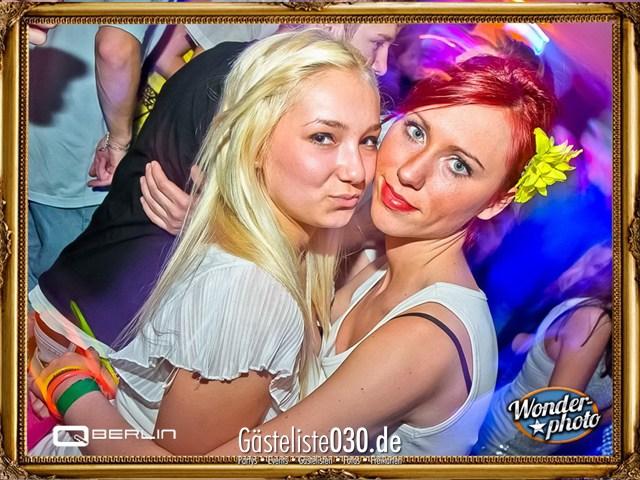 https://www.gaesteliste030.de/Partyfoto #477 Q-Dorf Berlin vom 09.11.2012