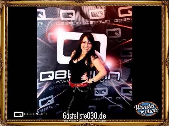 https://www.gaesteliste030.de/Partyfoto #481 Q-Dorf Berlin vom 09.11.2012