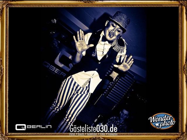 https://www.gaesteliste030.de/Partyfoto #124 Q-Dorf Berlin vom 09.11.2012